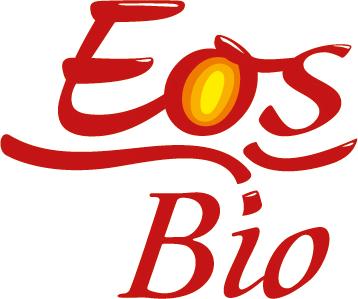 Eos_Bio-Logo