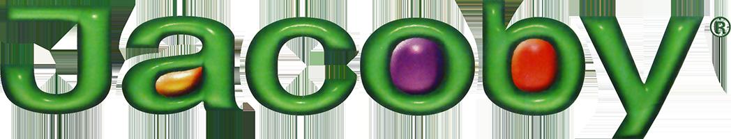 jacoby-logo