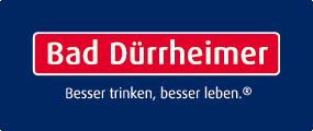 BD-Logo-blue-thumbnail