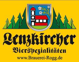 Brauereilogo-gelb-hoch