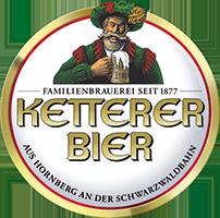 Ketterer_Logo