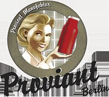 Proviant-Manufaktur-Logo