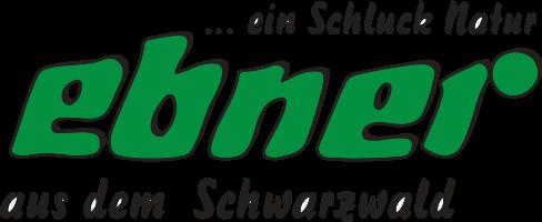 ebner-logo
