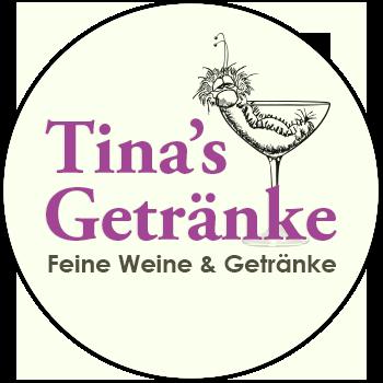 Tina's Getränke